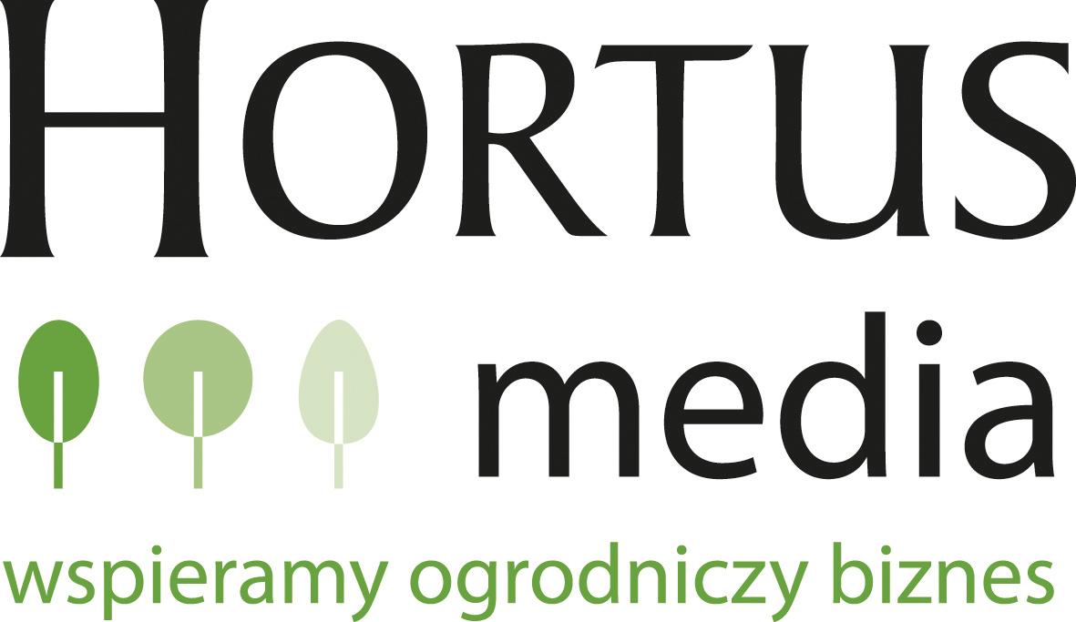 Hortusmedia